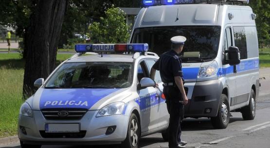 policyjne-radiowozy