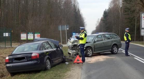 Wypadek-w-Morzywole-1-1024x576