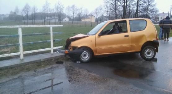 Wypadek-w-Piaskach-Królewieckich