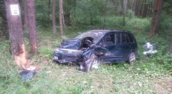 Wypadek-na-trasie-Sielpia-Barak-2
