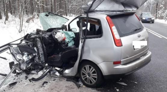 Śmiertelny-wypadek-w-Koziej-Woli-03-1024x902