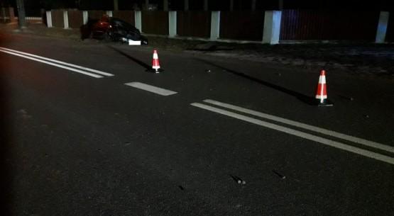 Wypadek-w-Pomorzanach-05-1024x768