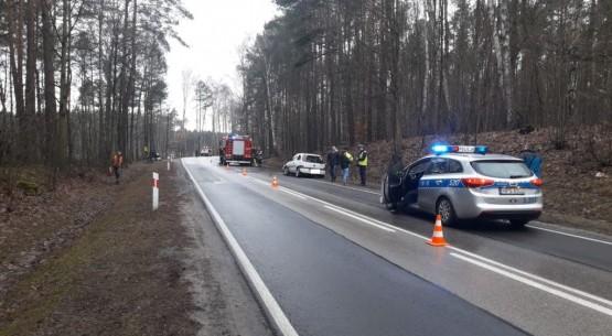 Wypadek-na-trasie-Końskie-Kazanów-04-1024x576