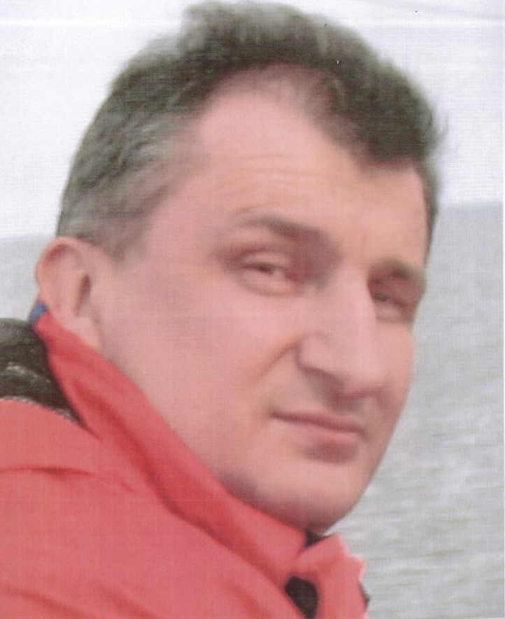 Adam Bałchanowski