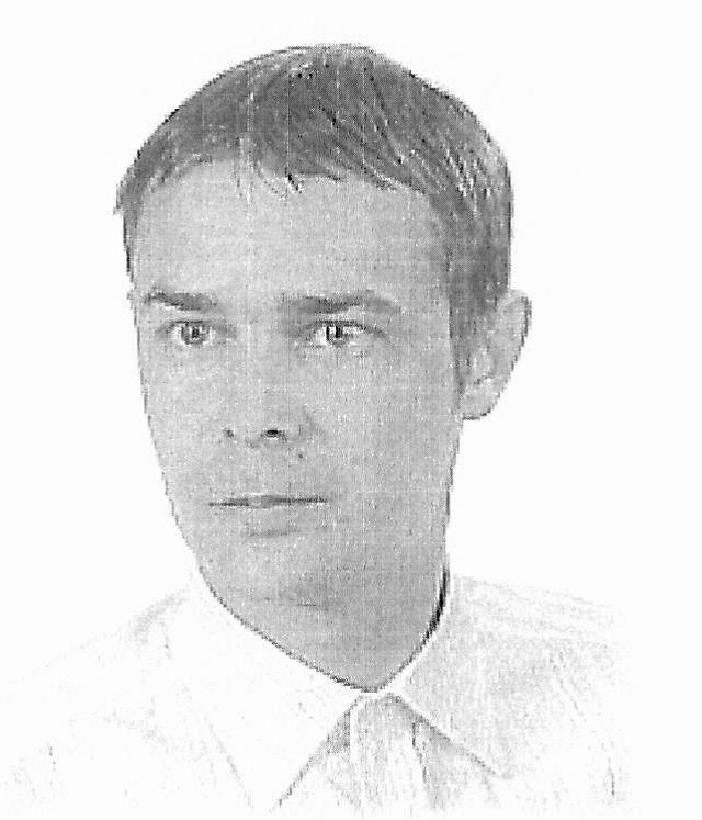 Andrzej Raduszewski