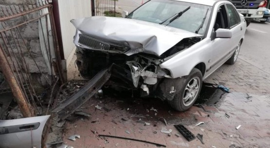 Dwa wypadki w Pińczowie (1)