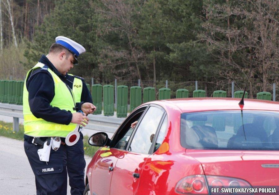 Kontrola policyjna (1)