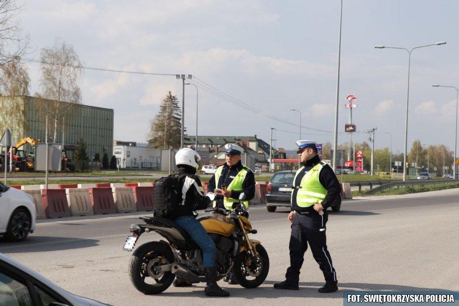 Kontrola policyjna (3)