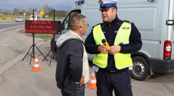Akcja policyjna Majowy weekend (4)
