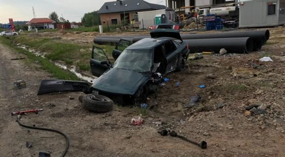 Wypadek w Sukowie (1)