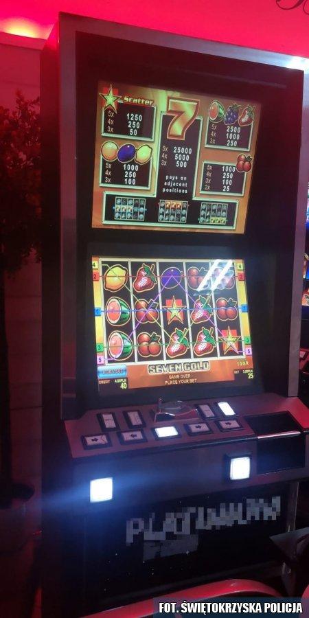 automaty