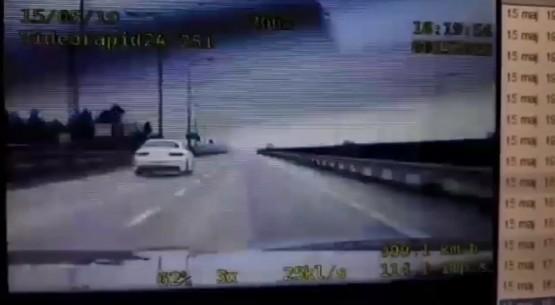 stracil prawo jazdy