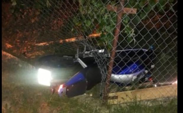 Śmiertelny-wypadek-motocyklisty-w-gminie-Gowarczów