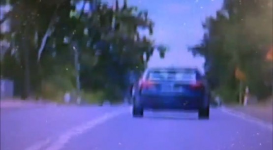 Włoszczowa kierowca