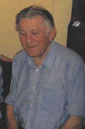 Edward Łabudzki