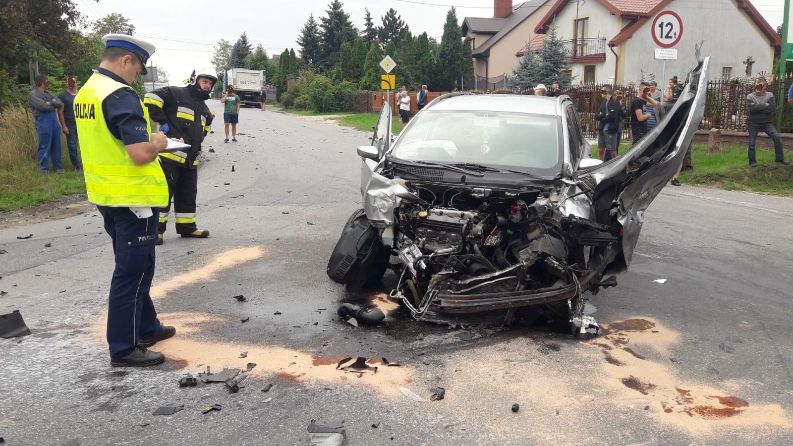 Wypadek-w-Wólce-w-gminie-Słupia-Konecka-03
