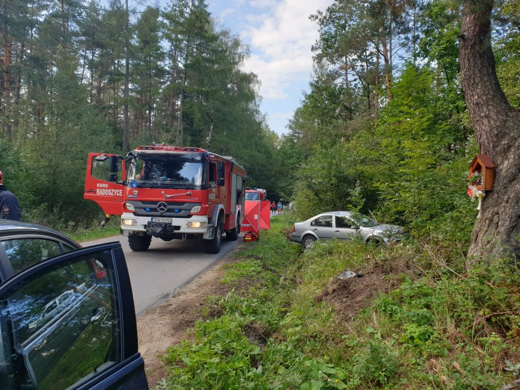Śmiertelny-wypadek-w-gminie-Radoszyce-03-1024x768