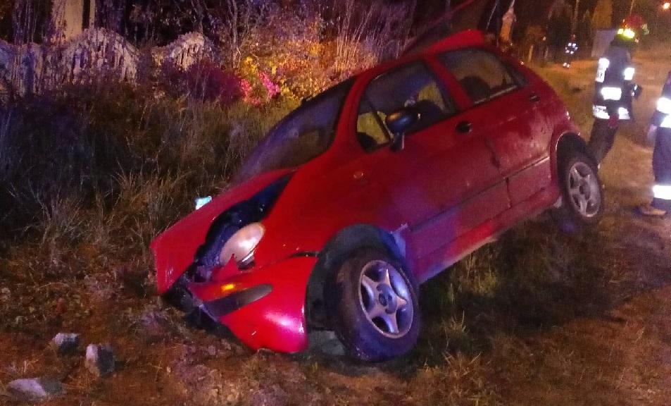 Wypadek-z-udziałem-pijanego-kierowcy-w-Kamiennej-Woli-01