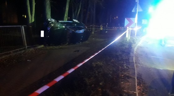 Dachowanie-BMW-w-Kazanowie-02