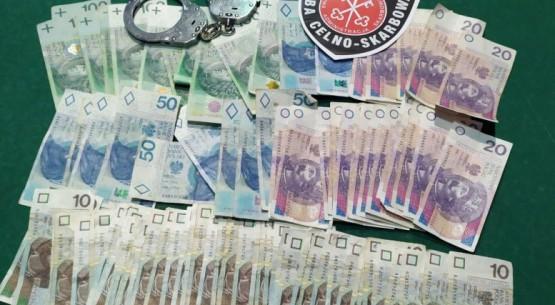 Nielegalny hazard, Busko (2)