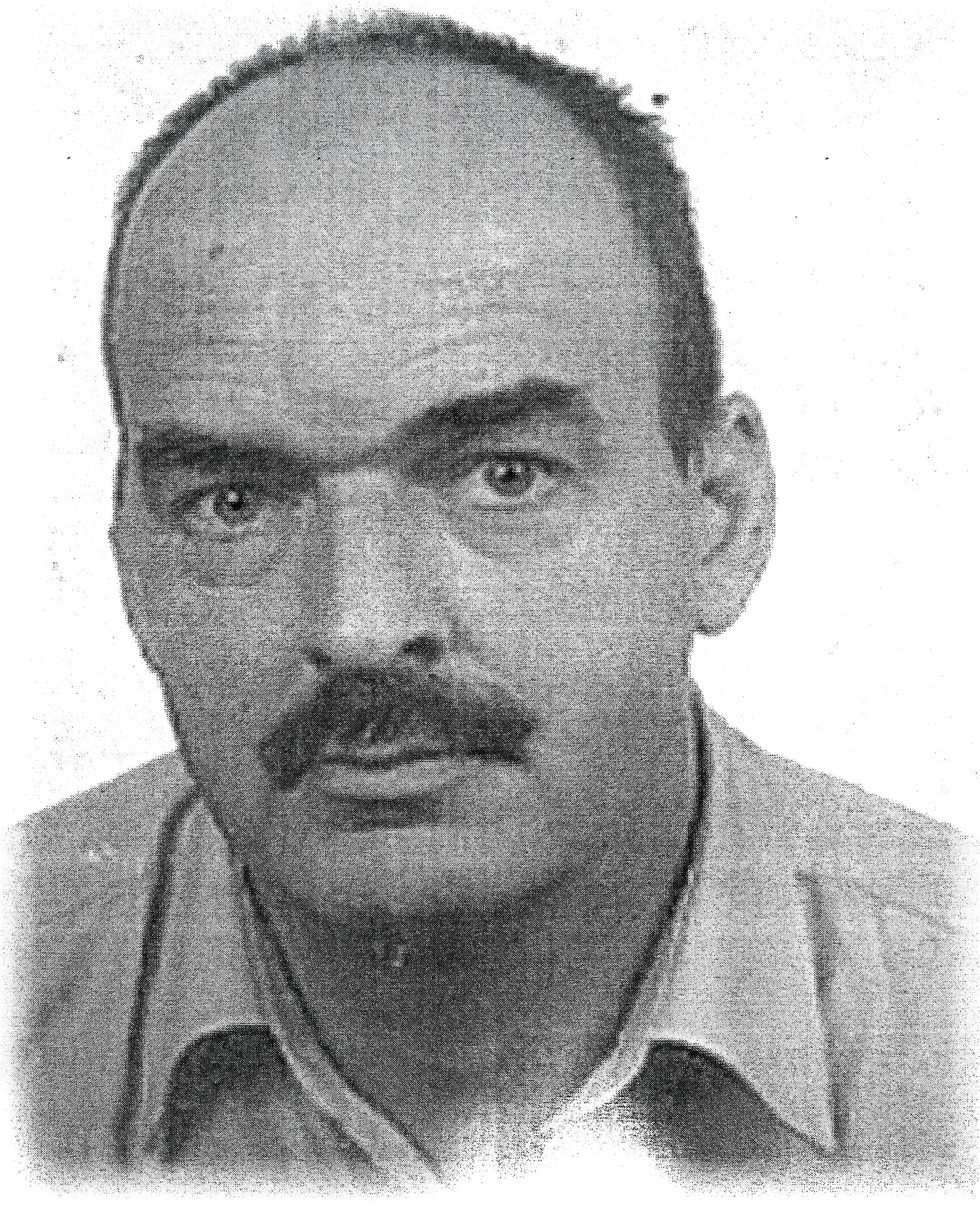 zag. A. Zieweic