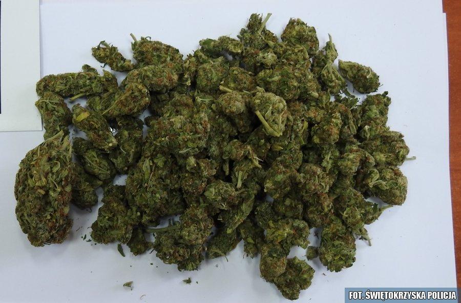 Paleta narkotyków zdjęta z rynku 03