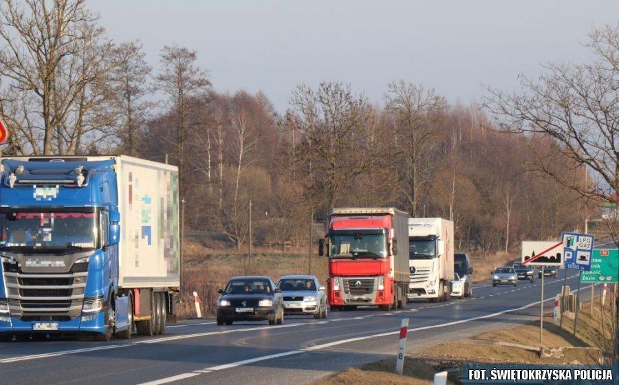 Akcja truck&bus