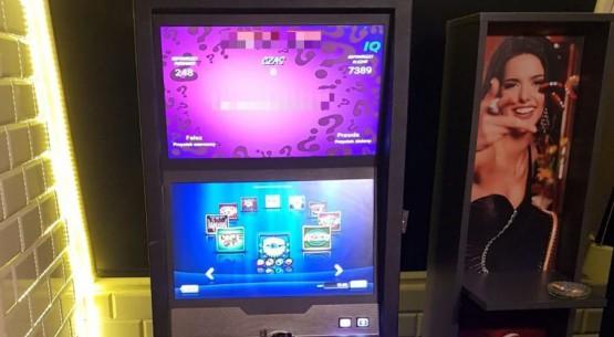 Automaty do gier (3)