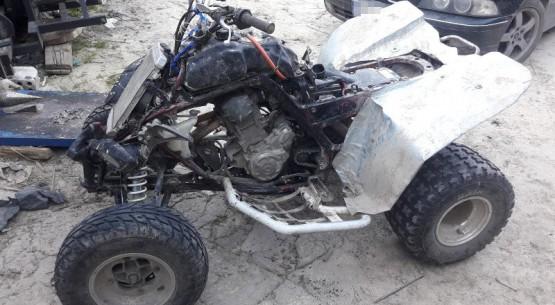 Odzyskany quad (1)