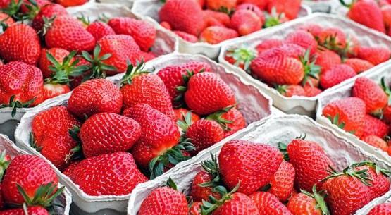strawberries-1350482_640