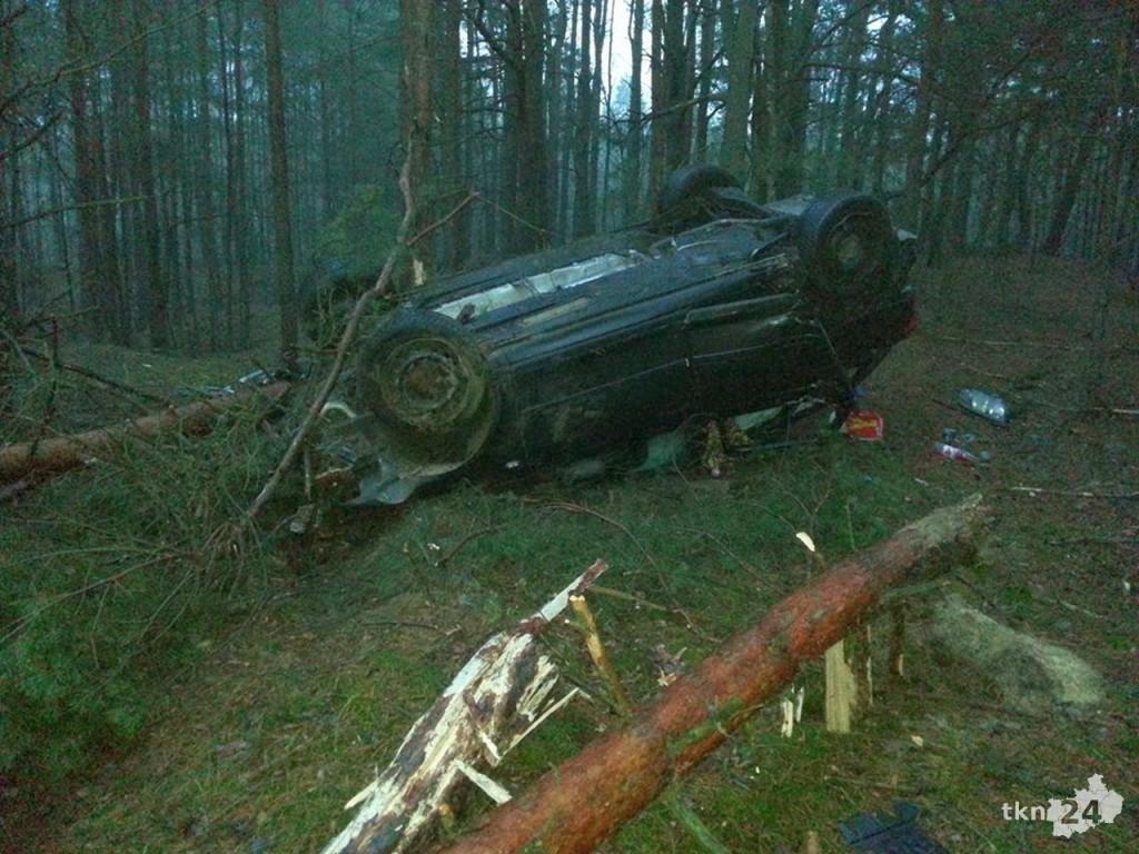 Wypadek-Zbójno-03-1024x768