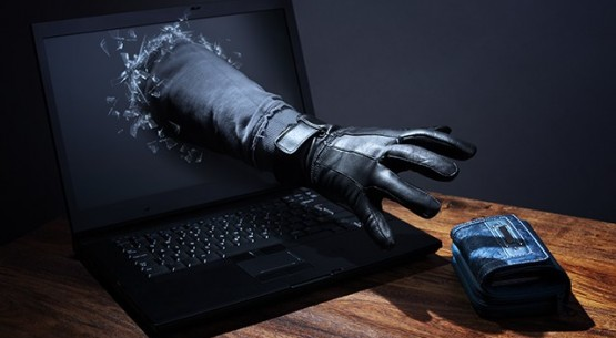[ALERT] Klienci banków na celowniku oszustów